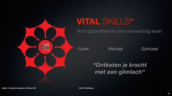 Vital-Skills-dutch-web.024